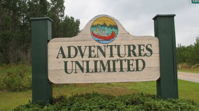 adventures unlimited A full service zip line & challenge course company.
