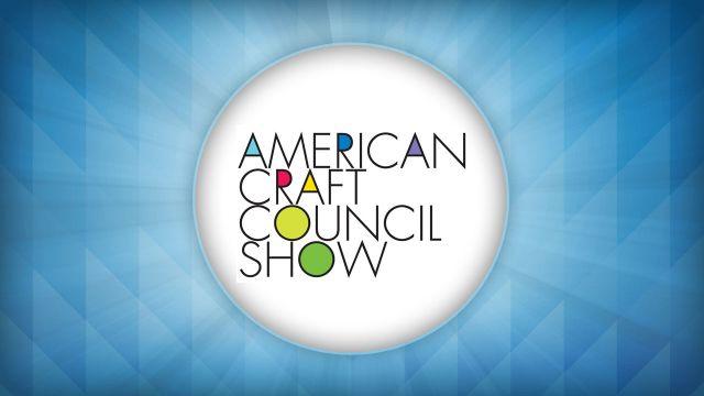 American craft council show tripsmarter com for American craft council show