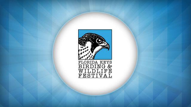 Florida Keys Birding and Wildlife Festival
