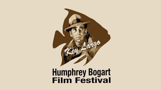 Humphrey Bogart Film Fest