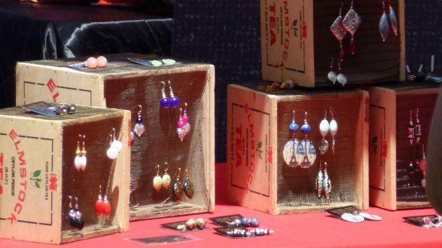 Key West Craft Show