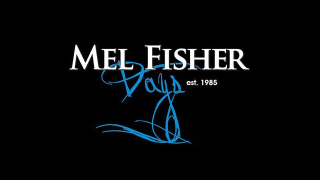 Mel Fisher Days