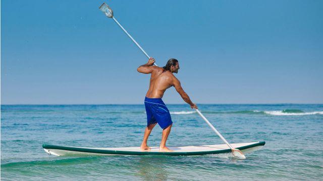Key West Paddleboard Classic