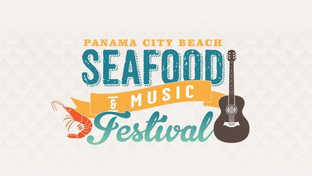 Panama City Beach Seafood & Music Festival