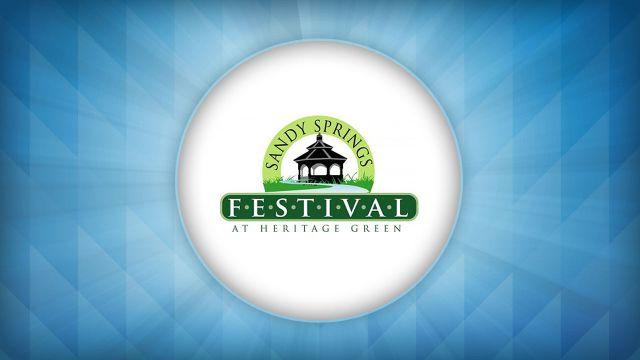 Sandy Springs Festival