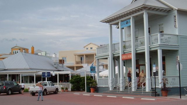 florida gulf coast beaches map with Seaside Fl on The Best Snowbird Destinations moreover Shelling also destinwest additionally Places Stay Beach Anna Maria Island Florida 38399 also Top 5 Florida Fly Fishing Havens.