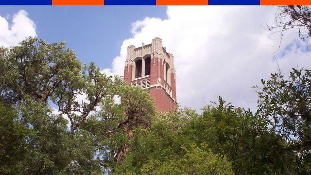 Dating university of florida