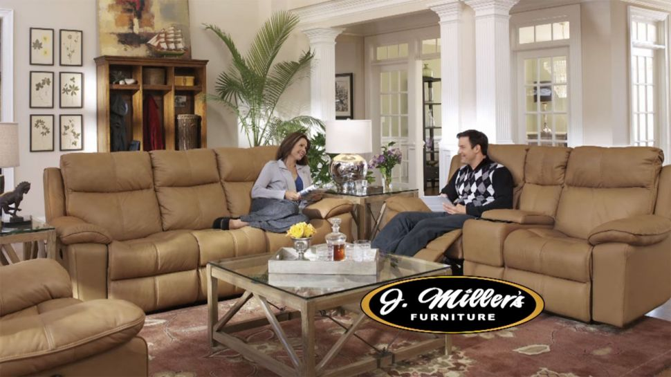 J. Miller's Furniture