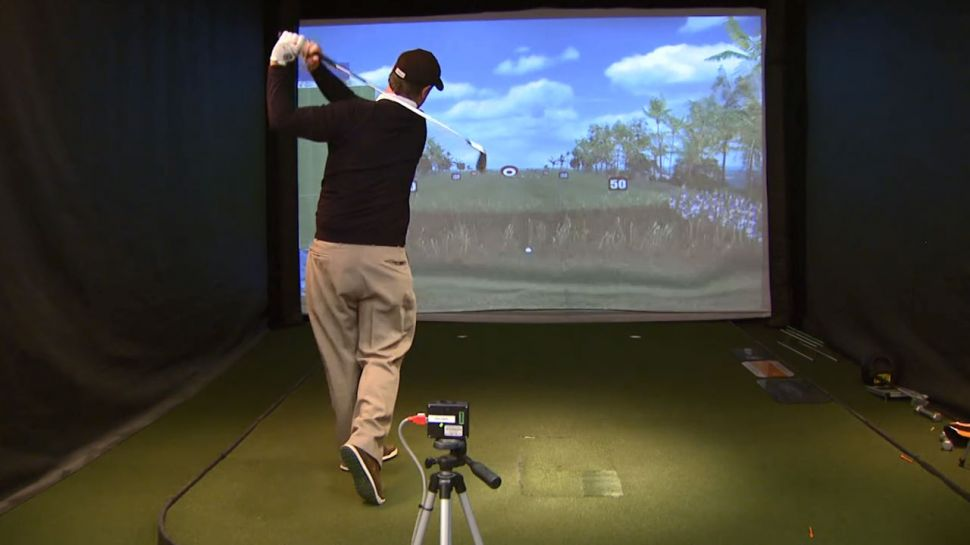 Stanton Mathews from Emerald Coast Golf Center - Did you Know?