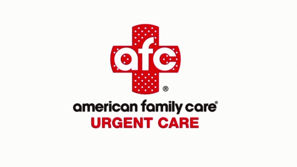 American Family Care