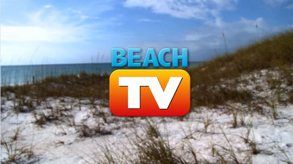 Beach TV - Panama City Beach, FL
