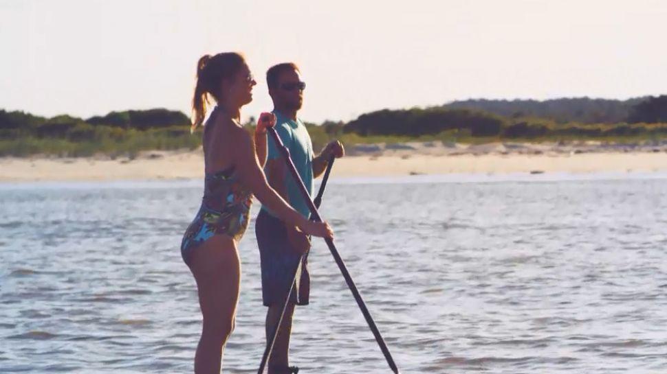 Visit Myrtle Beach South Carolina