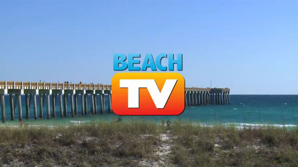 Beach TV - Panama City Beach, FL - What We Are