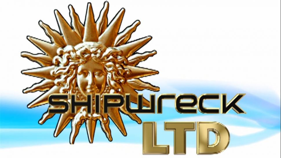 Shipwreck Ltd.