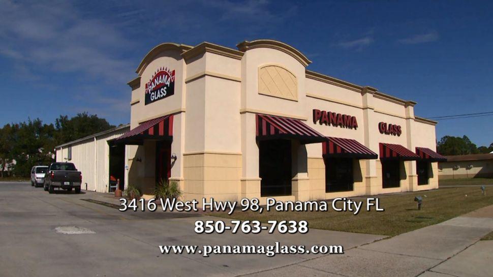 Panama Glass - Auto Glass Experts