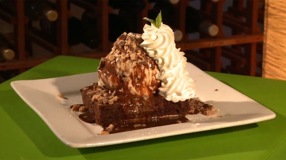 Best Desserts in the Florida Keys - Top 5