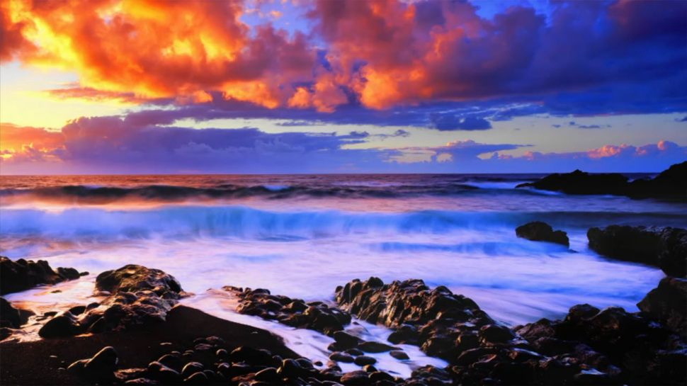 Peter Lik Fine Art Photography
