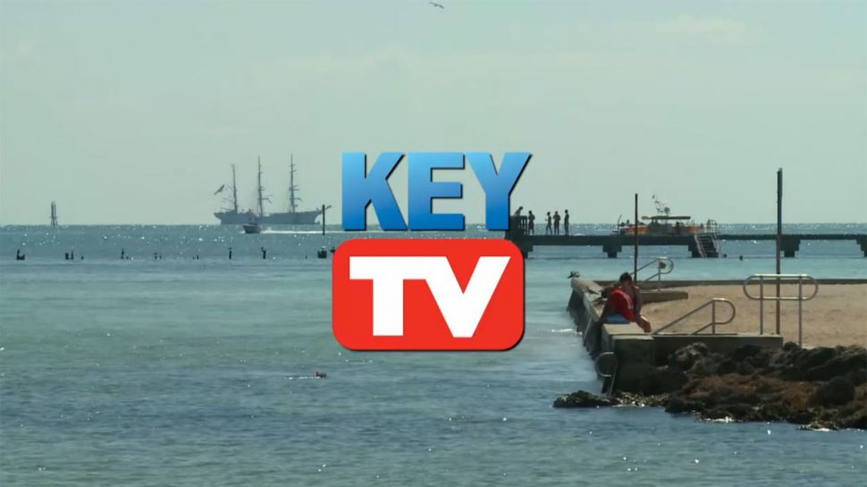 Key TV - Key West & the Florida Keys - What We Are