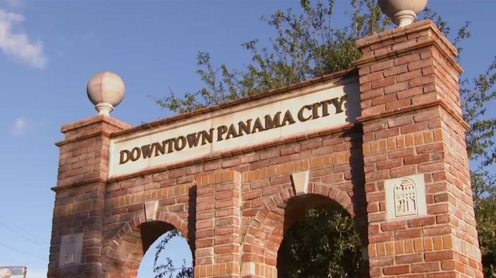 Downtown Panama City Development and Community