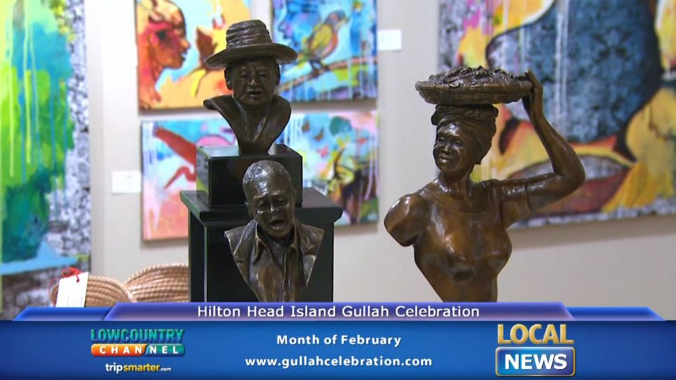 Hilton Head Island Gullah Celebration - Local News