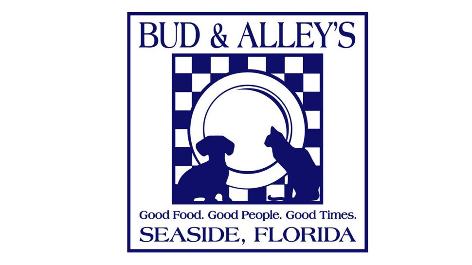 Bud & Alley's Restaurant