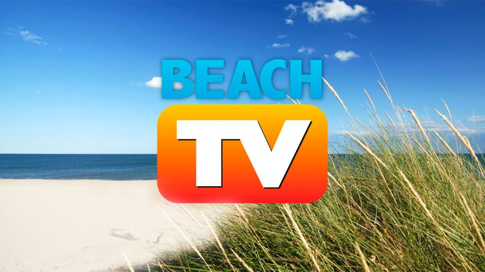 Beach TV Live - 30A & Beaches of South Walton, FL