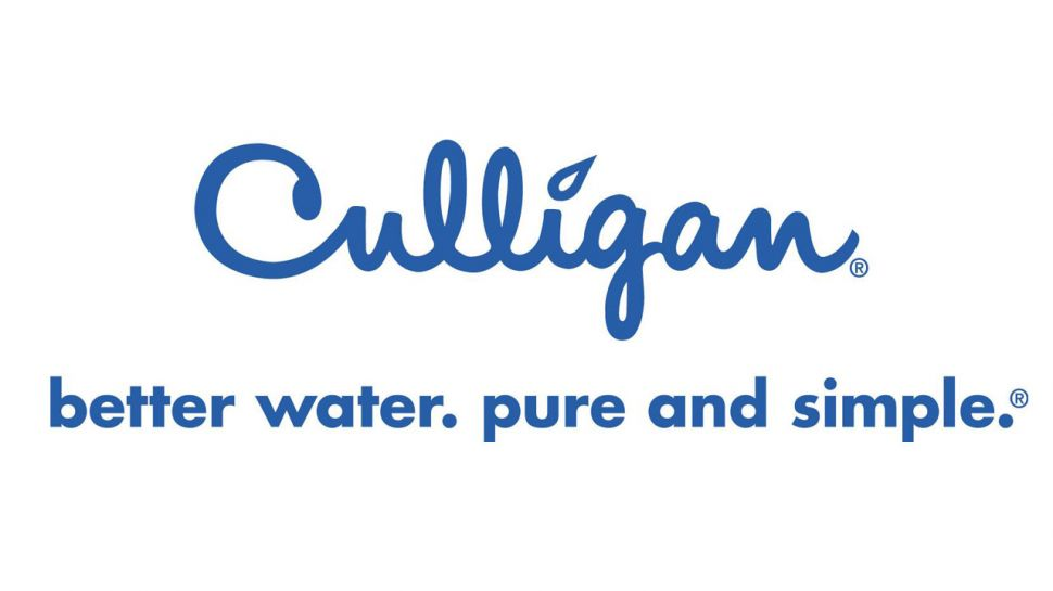 Emerald Coast Culligan