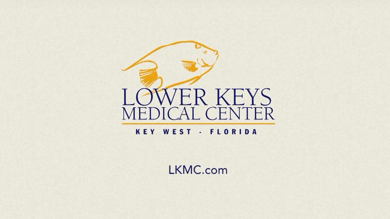Lower Keys Medical Center