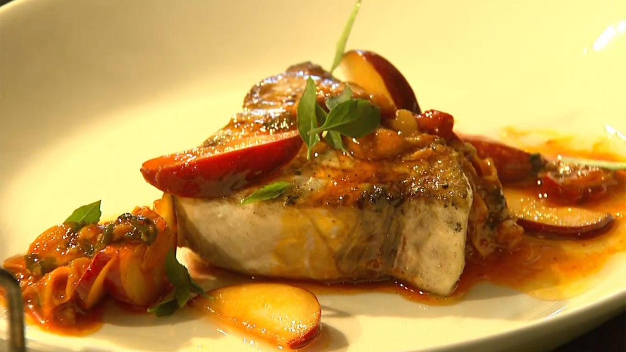 Sustainable Restaurants in Atlanta - Top 5