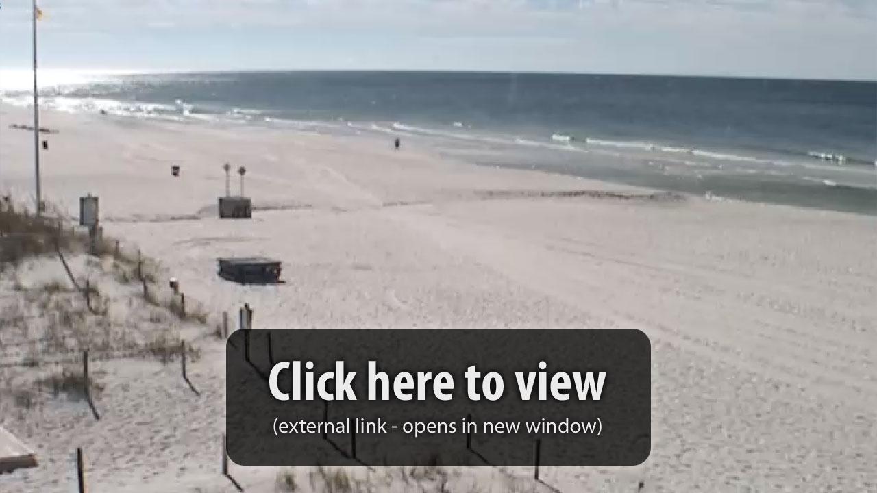 Virginia Beach Cameras Live