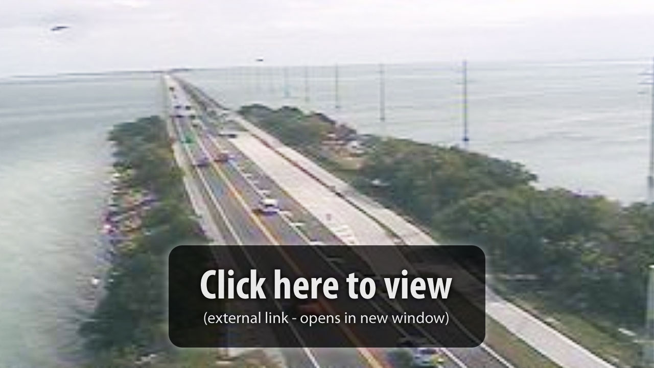 Atlanta Traffic Cams >> Key West Traffic Cams | TripSmarter.Com