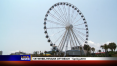 SkyWheel Coming to Pier Park - Local News