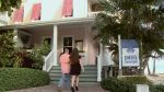 Louie's Backyard Upper Deck