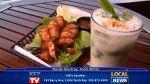 Kiki's Sandbar - Dining Tip