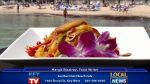 Southernmost Beach Cafe - Dining Tip