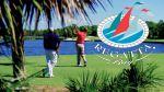 Regatta Bay Golf & Country Club