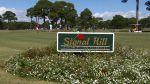 Signal Hill Golf Course