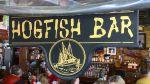 Hogfish Bar & Grill - Nightlife