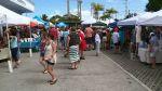 Key West Artisan Market