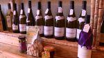 Uva Wine - Nightlife