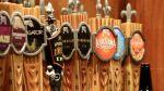 Abita Brewery