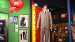 Ripley's Believe It or Not - Did You Know?
