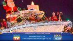 Cox Pensacola Christmas Parade - Local News