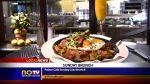 Palace Cafe Sunday Jazz Brunch - Local News