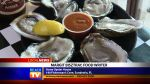 Acme Oyster House - Local News