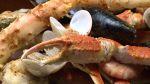 O'Quigley's Seafood Steamer & Oyster Sports Bar in Destin, FL