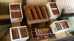 Rodriquez Cigars