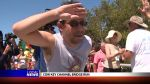 Cow Key Bridge Race - Local News