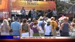 French Quarter Festival - Local News