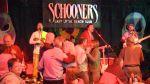 Schooners History